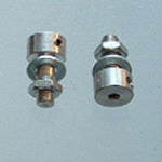 Air Screw Adaptors